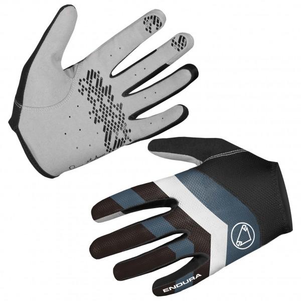Endura - Hummvee Lite Handschuh II - Handschuhe Gr XXL schwarz