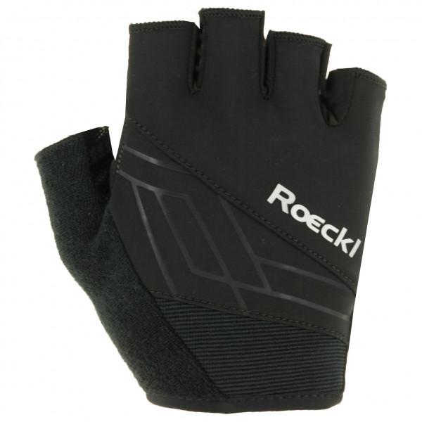 Roeckl - Budapest - Handschuhe Gr 9 schwarz Preisvergleich