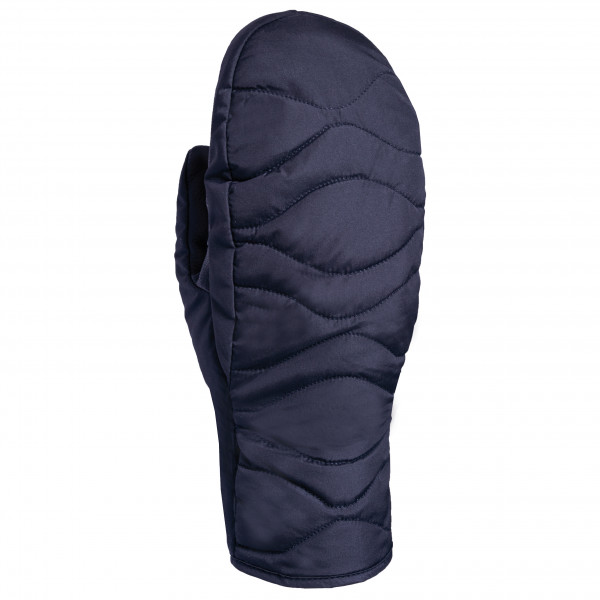Roeckl Sports - Womens Caira Gtx Mitten - Gloves Size 6 5  Black/blue