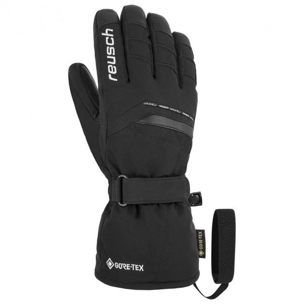 Reusch - Manni GTX - Handschuhe