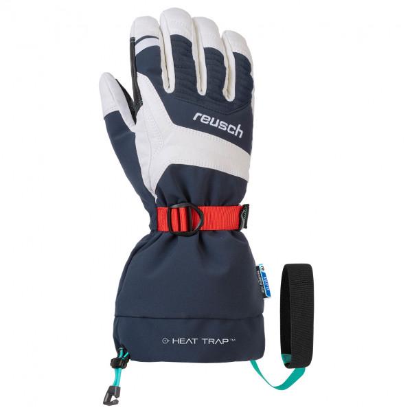 Reusch - Ndurance R-Tex XT - Handschuhe