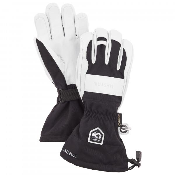 Hestra - Army Leather Heli Ski GTX Gore Grip Technology - Handschuhe