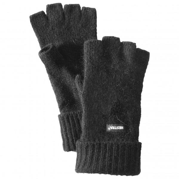 Marmot - Fordham Jacket - Winter Jacket Size S  Black