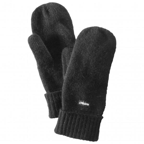 Fjallraven - Barents Pro Shorts - Shorts Size 60  Brown/sand/grey