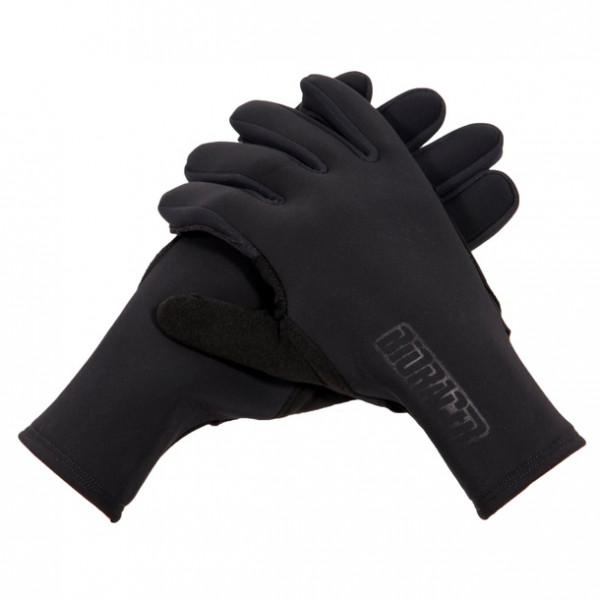 Bioracer - Gloves Winter - Handschuhe Gr M schwarz CO_BR20052