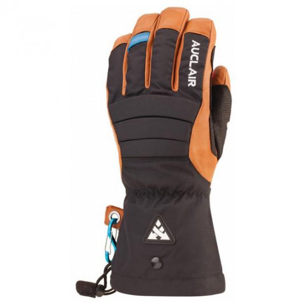 Auclair - Alpha Beta - Handschuhe Gr S;XL schwarz 2J127