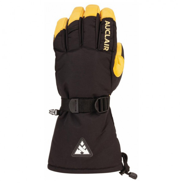 Auclair - BC - Handschuhe Gr L;M;S;XL schwarz 2J207