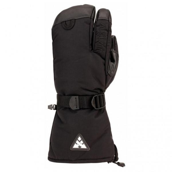 Auclair - BC 3-Finger - Handschuhe Gr L;M;S schwarz 2J707