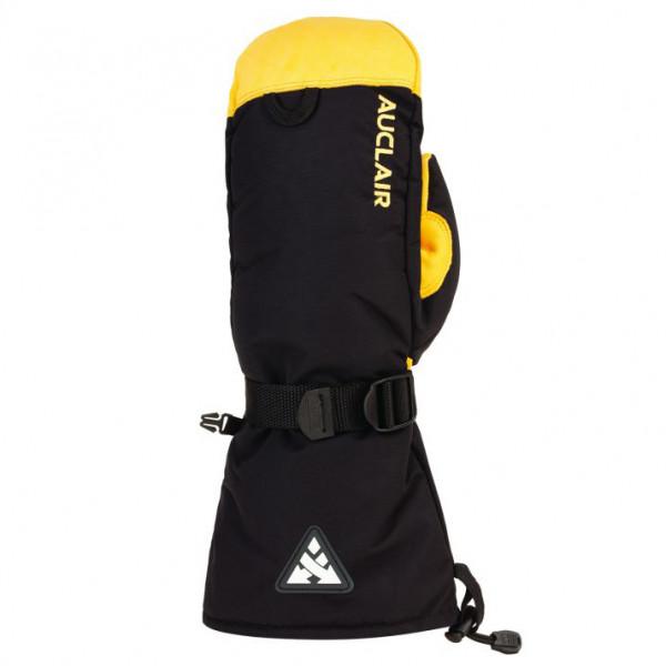 Auclair - BC Mitt - Handschuhe Gr L;M;S;XL schwarz 2J807