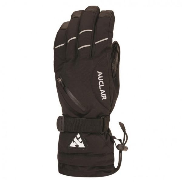 Auclair - Kid's Tortin - Handschuhe Gr M;S;XL schwarz 4G160