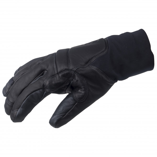 Backcountry - Heavyweight Gore Glove - Gloves Size 6  Black