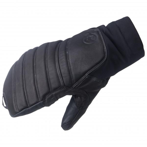 Asics - Gel-sonoma 5 - Trail Running Shoes Size 13  Black/grey/blue