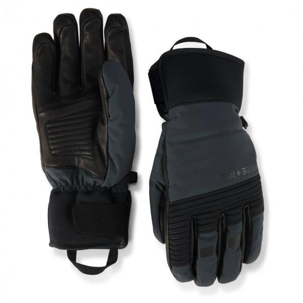 Bogner - Mago - Handschuhe Gr 9,5 schwarz 4996191