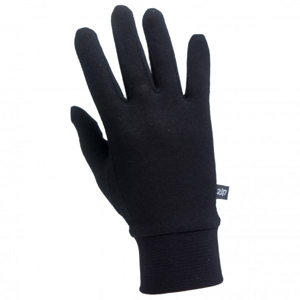 2117 of Sweden - Unda Merino Glove 180 - Handschuhe