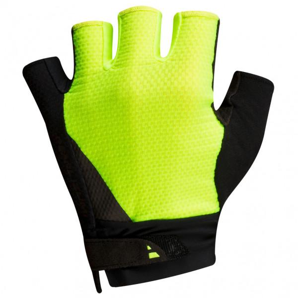 Pearl Izumi - Elite Gel Glove - Gloves Size Xl  Green/black