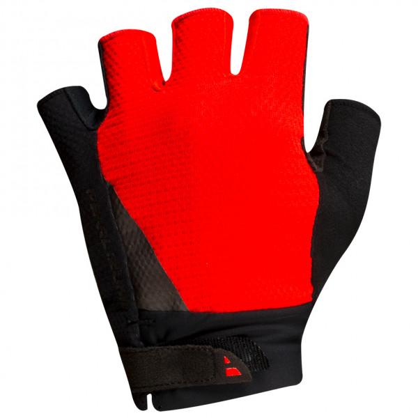 Pearl Izumi - Elite Gel Glove - Gloves Size L  Red/black