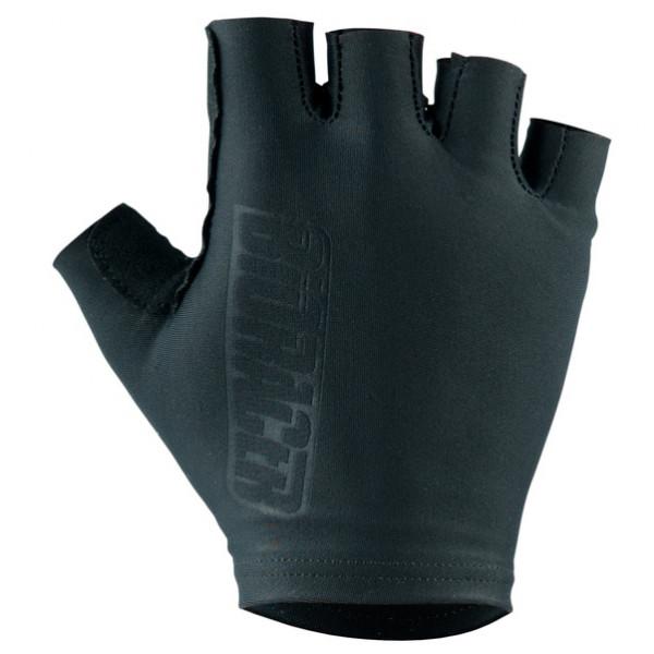 Bioracer - Glove Road Summer - Handschuhe Gr Unisex XL schwarz CO_BR20079B-P