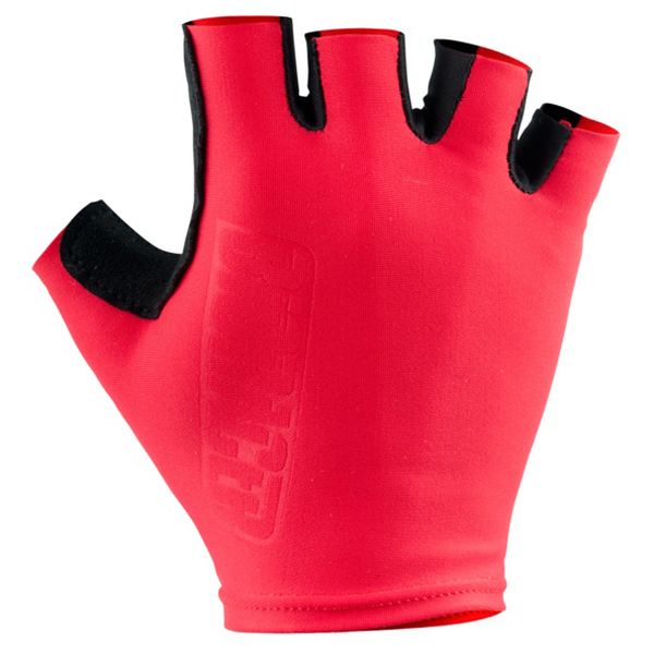 Bioracer - Glove Road Summer - Handschuhe Gr Unisex L rot CO_BR20079RD-P