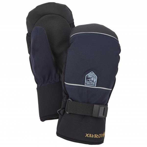 Fjallraven - Abisko Shorts - Shorts Size 48  Grey/purple