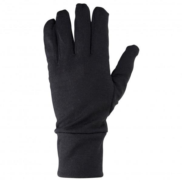 Ulvang - Liner Glove - Gloves Size L/xl  Black