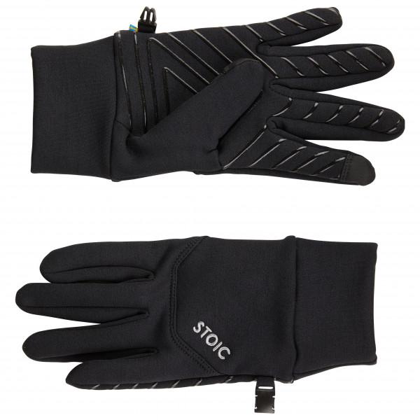 Stoic - MalaSt. Stretch Glove - Gloves
