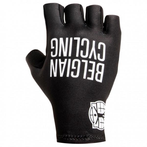 Bioracer - Belgium One Glove 2.0 - Handschuhe Gr Unisex L;M;S;XL schwarz/grau CO_BR60095