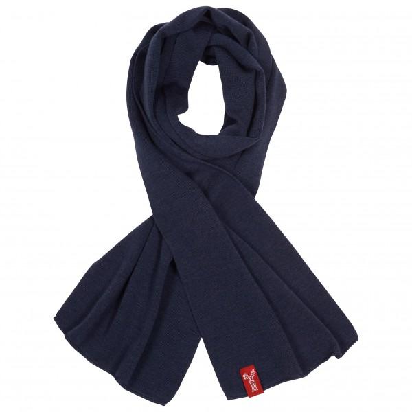 Elkline - Seebär - Écharpe taille One Size, bleu