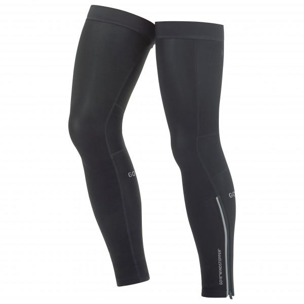 GORE Wear - C3 Gore Windstopper Leg Warmers - Beinlinge