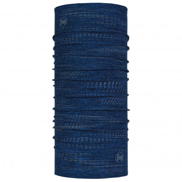 Buff - Dryflx Buff - Tube Scarf Size One Size  Blue