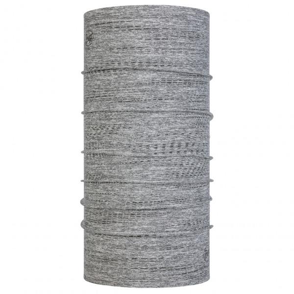 Buff - Dryflx Buff - Tube Scarf Size One Size  Grey