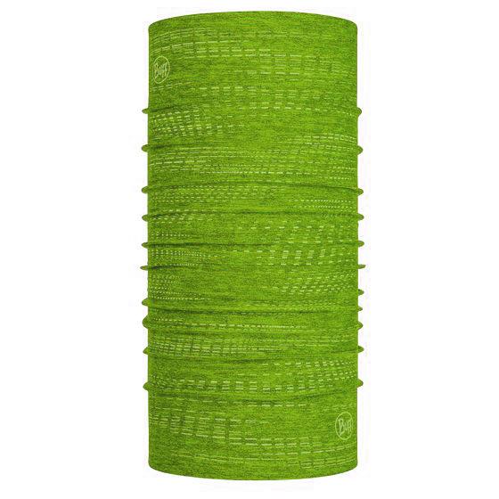 Buff - Dryflx Buff - Tube Scarf Size One Size  Green