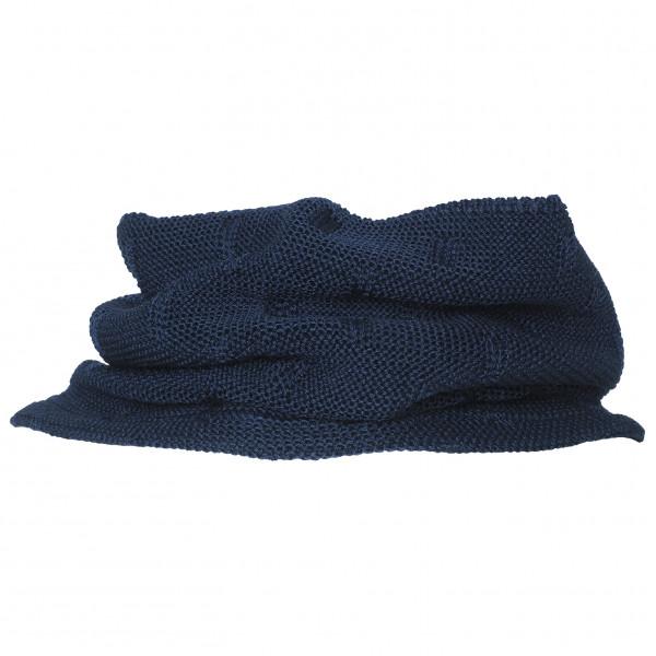 Reiff - Schlupfschal - Schal Gr One Size schwarz/blau 3020052