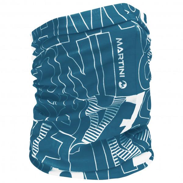Keen - Uneek - Sandals Size 13  Blue