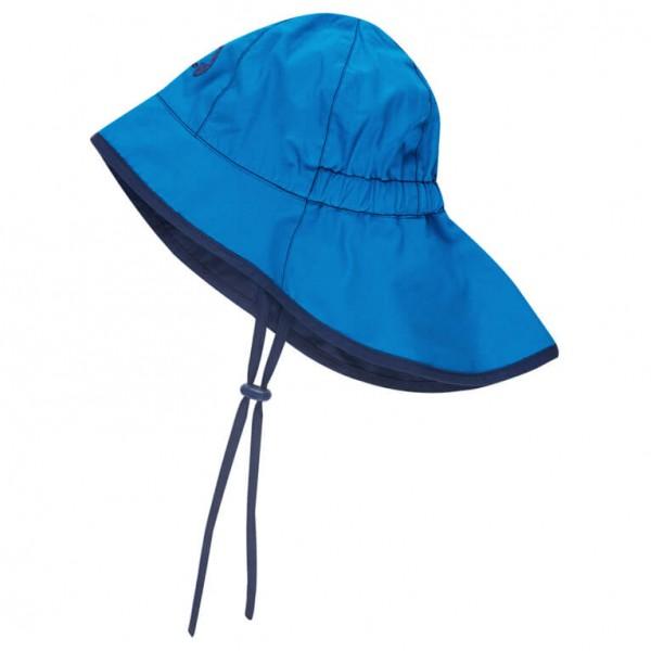 Finkid - Ranta Sport - Hut Gr 44 cm blau 6031099-149100