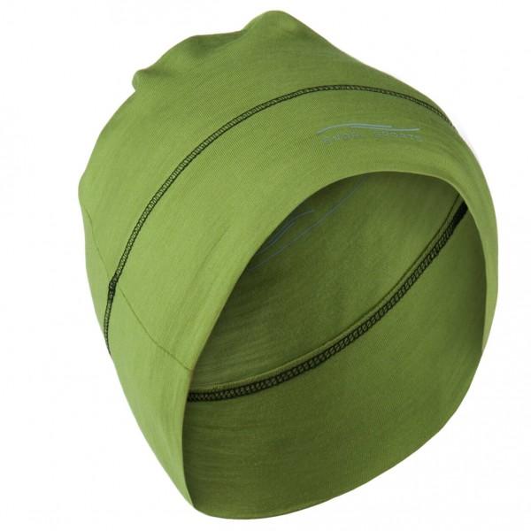Engel Sports - Mütze Gr One Size rot;blau/schwarz;oliv/grün;grau
