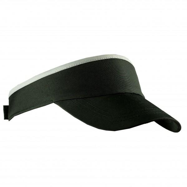 La Sportiva - Advisor - Cap Size S  Black