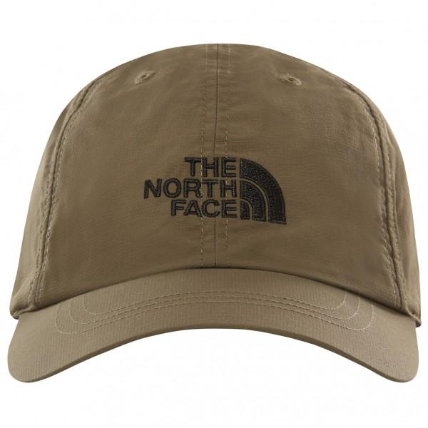 The North Face - Horizon Ball Cap - Cap Gr L/XL braun/grau
