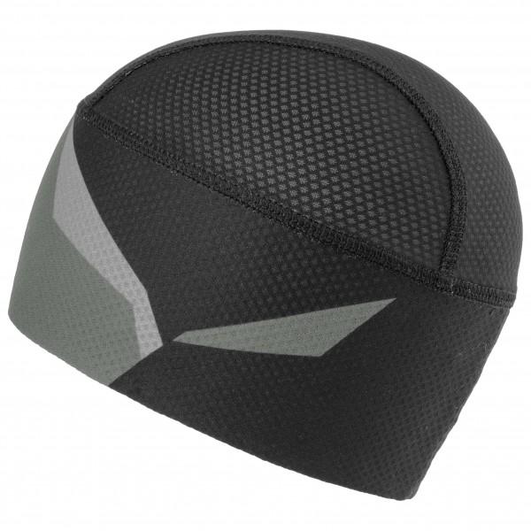Fast Wick Light Beanie - Mütze Gr One Size schwarz/ magnet