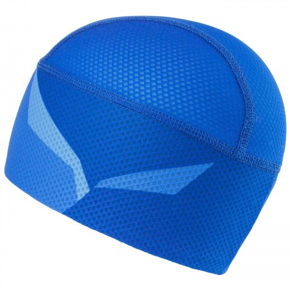 Fast Wick Light Beanie - Mütze Gr One Size blau