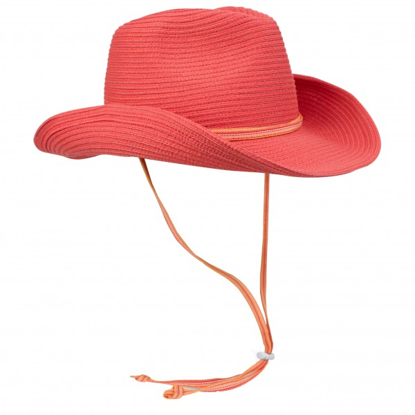 Sunday Afternoons - Kids Rodeo Hat Hut Gr One Size grün;beige;rot Sale Angebote Remscheid