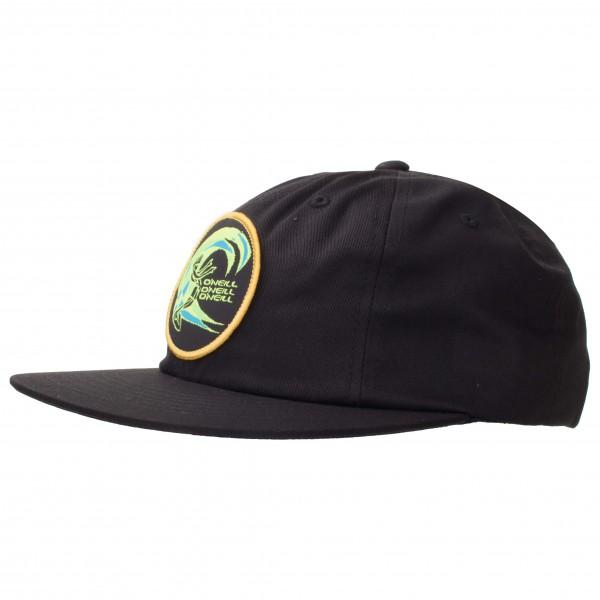 Werben Angebote O´Neill - Heritage Cap Gr One Size schwarz