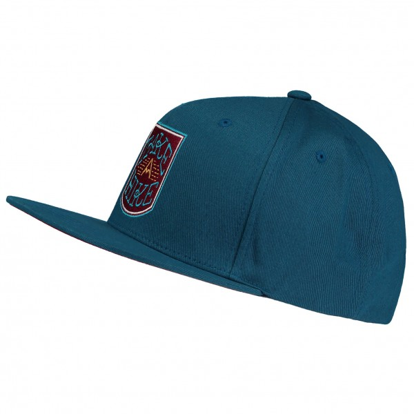 Jämlitz-Klein Düben Angebote O´Neill - Point Sal Cap Gr One Size blau