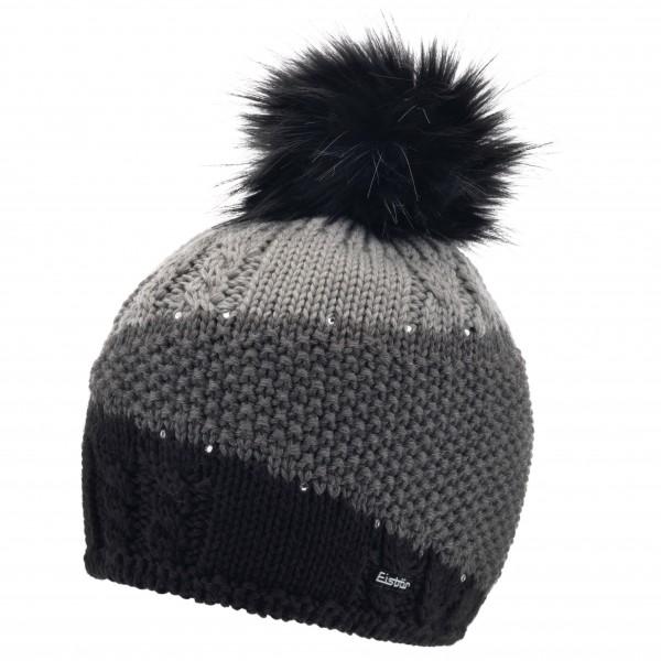 Eisbär - Women´s Eden Lux Crystal MÜ - Mütze Gr...