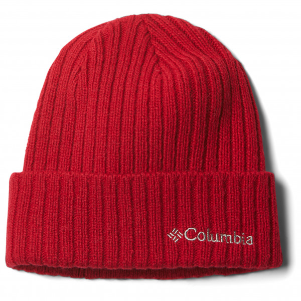 Columbia - Columbia Watch Cap - Mütze Gr One Size rot 1464091613O/S