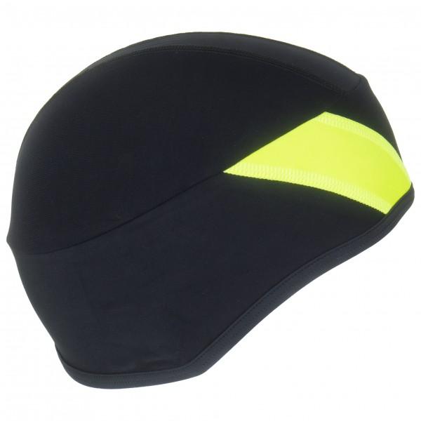 Northwave - Fahrenheit Headcover - Radmütze