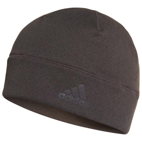 adidas - Climaheat Beanie - Stirnband Gr One Size schwarz Preisvergleich