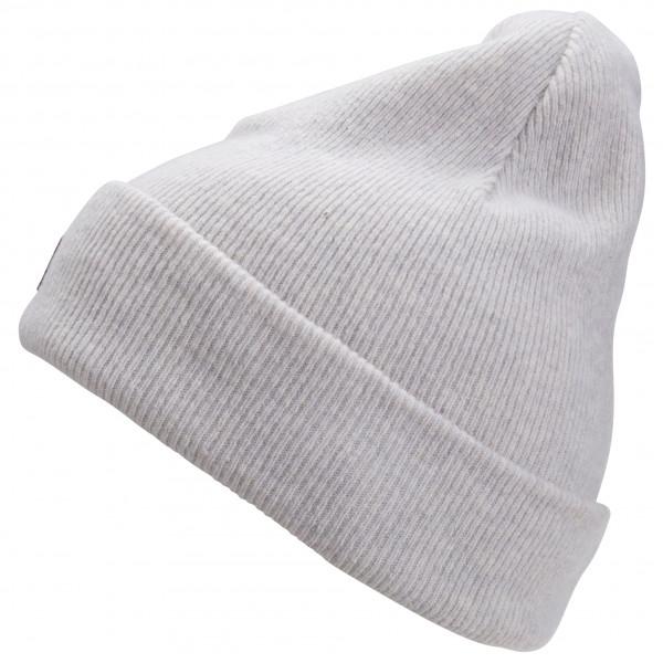Ulvang - Kongsberg Classic Hat - Bonnet taille 58, gris