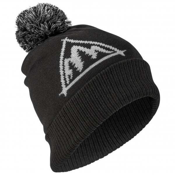 Marmot - Marshall Hat - Mütze Preisvergleich