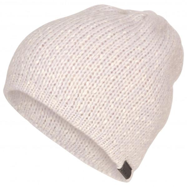 #Elkline – Soft – Mütze Gr One Size weiß/grau#