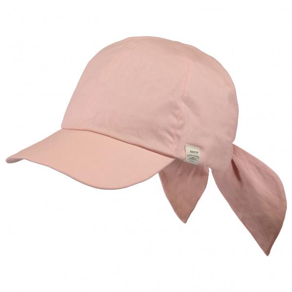 Barts - Women's Wupper Cap - Cap Gr One Size beige 6294008